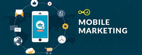 Mobile Marketing by Unbeatable Methods Techniques For B2b Mobile Marketing