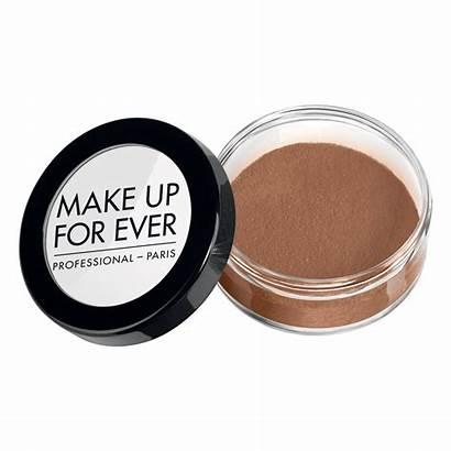 Skin Powder Eye Cream Eyeshadow Tutorial Inspired