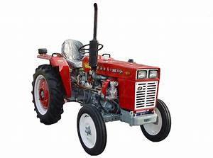 Jinma - Tractor  U0026 Construction Plant Wiki