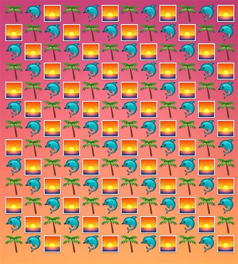 emoji wallpapers  computer  images