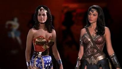 Gal Gadot Emma Watson Defeated Wonder Woman