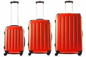 Koffer Set Test : koffer test vergleich 2020 die besten produkte auf ~ A.2002-acura-tl-radio.info Haus und Dekorationen