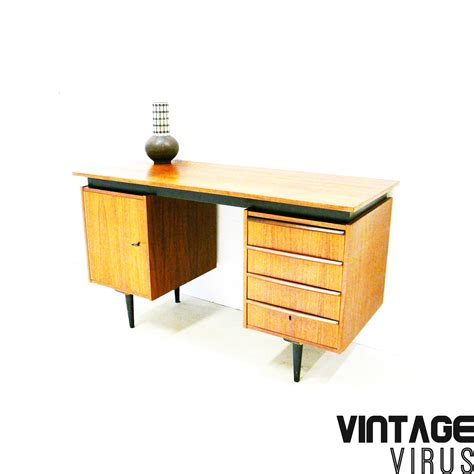 bureau design vintage vintage design pastoe bureau vintage virus