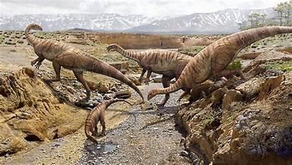 Dinosaurus Alphacoders Wallpapers Een Klik Deze Dit