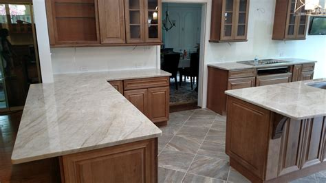 pittsburgh quartzite countertop projects choice granite