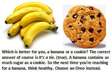 important health safety warning  foods  kill