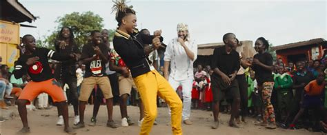 swae lee and french montana french montana drops quot unforgettable quot video featuring swae lee