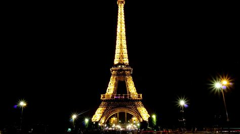 paris backgrounds wallpapers images freecreatives