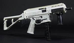 File:KingsmanAPC9.jpg - Internet Movie Firearms Database ...