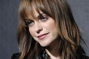 Taryn Manning Arrested for Allegedly Assaulting Her ...