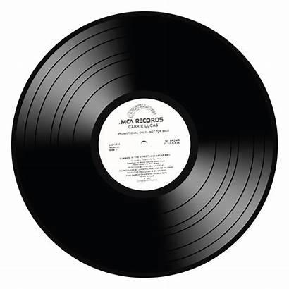 Vinyl Record Clipart Records Clip Lp 45