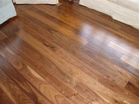 real hardwood floors real wooden flooring 28 images solid wood flooring real hardwood floors made in the uk