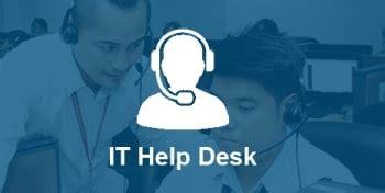 va it help desk computer support services va dc md lapfix