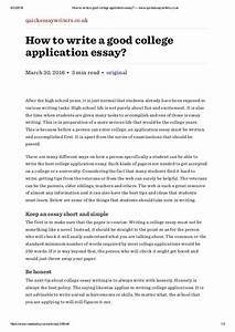 English Essay Pmr ust creative writing curriculum creative writing adverbs creative writing major reddit