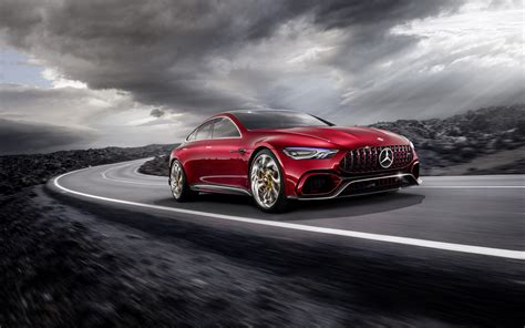 Mercedes Amg Gt 4k Wallpapers by Mercedes Amg Gt 4k 2017 Wallpapers Hd Wallpapers Id 19914