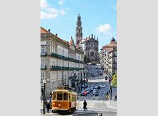Porto, Portugal A 3Day Travel Itinerary