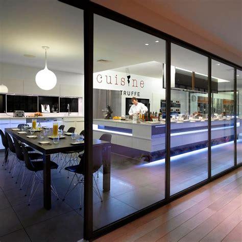 ecoles de cuisine j 39 ai testé le cours de cuisine à l 39 ecole de cuisine alain
