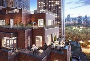 Upper East Side Summer 2013 Real Estate Wrap-up | New ...