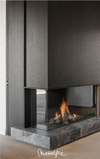 corner fireplace ideas real flame blog blog