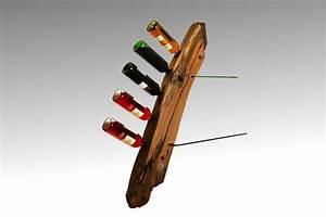 Weinregal Aus Holz : altholzdesign tische und m bel aus altholz in weberstedt ~ Pilothousefishingboats.com Haus und Dekorationen