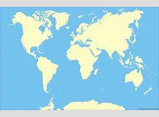 Politische Karte Europa 2018 Calendrier