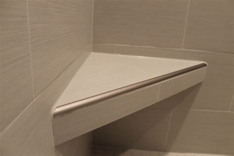 tile showers with seats tile showers with seats 28 images showers with seats new marble tiled shower with seat
