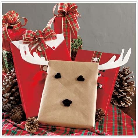 creative gift wrapping ideas you can do how to