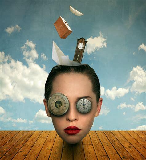 surrealism ms dodges visual arts