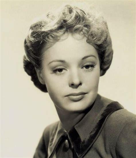 Virginia Gilmore - Wikipedia