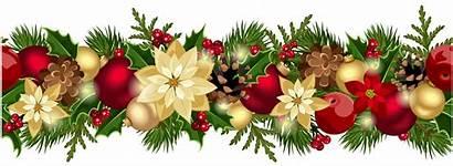 Garland Christmas Decorative Decoration Xmasblor