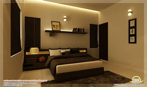 interior design ideas for indian homes indian house interior designs bedroom home combo