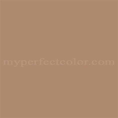 behr 8518 mexican sand match paint colors myperfectcolor