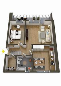 Bedroom Layout Ideas For Rectangular Rooms memsaheb net