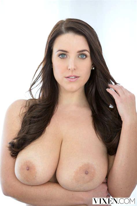 Sex Hd Mobile Pics Vixen Angela White Superhero Big Tits