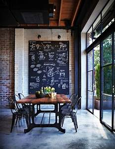 Dining, Room, Interior, Design, Ideas, For, Your, Home