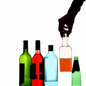 Participants wanted for Sydney lockout laws focus group ...