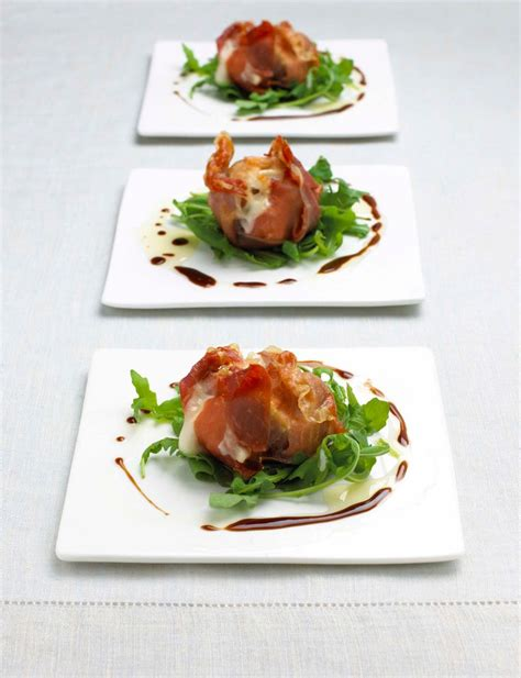 20+ Best Ideas About Dinner Party Starters On Pinterest