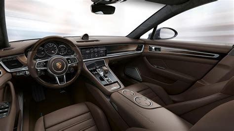 porsche panamera 2017 interior twin turbo v8 engine twin free engine image for user