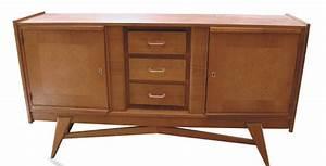 Meubles à Donner : recherche meuble a donner gratuitement table de lit a ~ Melissatoandfro.com Idées de Décoration
