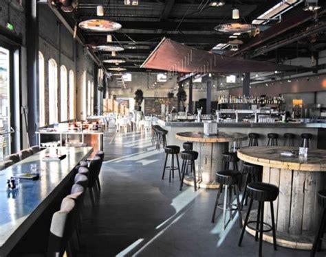 Bar Stools At Gar by Dise 241 O Interiores