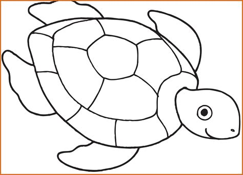 Find Nemo 2 Coloring Pages The Ninja Turtles Colors And