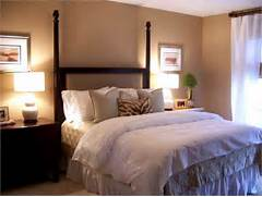 Guest Bedroom Design by Bedroom Guest Bedroom Decorating Ideas With Table Lamp Guest Bedroom Decora