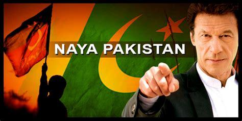 representatives  naya pakistan dont pay taxes ary blogs