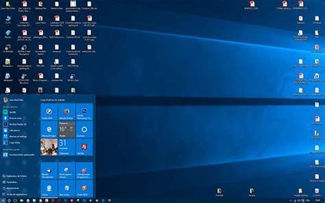 bureau windows 7 sur windows 8 1 windows 10 et les logiciels de notation musicale le jipiblog
