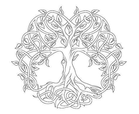 coole mandalas zum ausdrucken und ausmalen art