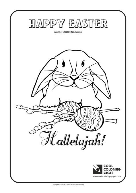 cool coloring pages easter coloring pages cool coloring pages  educational coloring