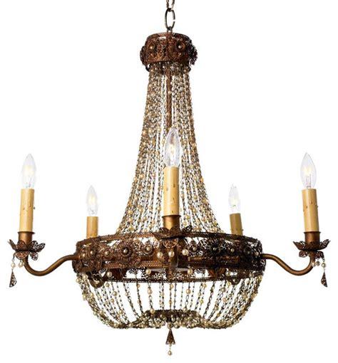 canopy designs filigree chandelier modern chandeliers