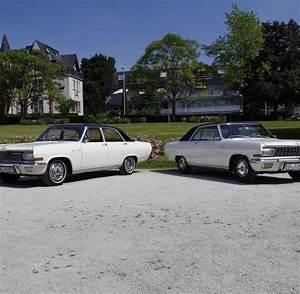 Opel Diplomat V8 Kaufen : fahrbericht opel admiral und diplomat coup welt ~ Jslefanu.com Haus und Dekorationen