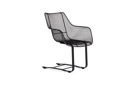 sculptura occasional chair design within reach