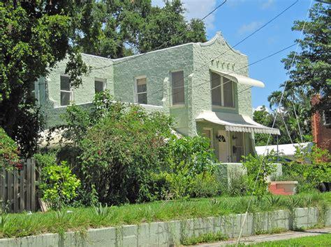 garden miami historic homes ale miami
